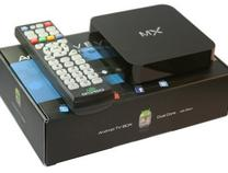 Super Linux XBMC IP box No dish required