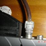 water in coax cable34