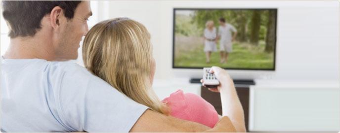 satellite tv installations somerset