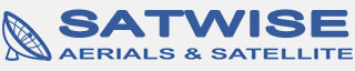 Satwise TV Aerials and Satellite Television Yeovil, Somerset