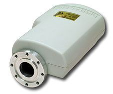 Invacom 0.3 dB Universal single C120  LNB